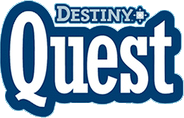 Destiny Quest