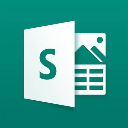 Creating with Sway