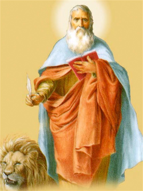 Saint Ténénan — Wikipédia